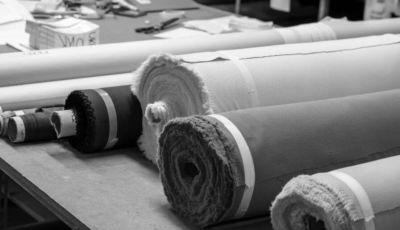 Fabric Plus Main Case Study Image - 86211687
