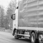 Road Haulage Company requires Asset Finance