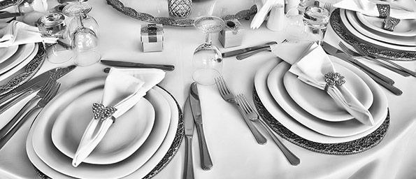 Trade Finance for Silverware Supplier