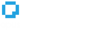Opus Business Pensions