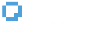 Business Funding Shop